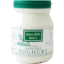 Photo of Meredith Dairy Natural Sheep Yoghurt 500g