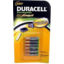 Photo of Duracell Batteries Aaa Rechargable