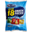 Photo of Bluebird Multipack Original Potato Chips Combo 18 Pack