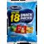 Photo of Bluebird Multipack Original Potato Chips Combo 18 Pack