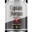 Photo of Captain Morgan & Cola Barrel Serve 9% Can