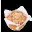 Photo of Balfours Homestyle Muffin Raspberry & White Chocolate 150g