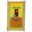Photo of Bundaberg Brown Sugar 1kg