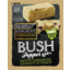 Photo of Ashgrove Cheese Bush Pepper 140gm