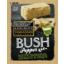Photo of Ashgrove Bush Pepper 140g