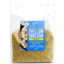 Photo of Chefs Choice - Bulgur Yellow Coarse - 1kg