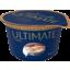 Photo of Danone Ultimate Italian Tiramisu Yoghurt 160g