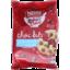Photo of Nestle Choc Bits Milk Choc 200gm