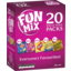 Photo of Smith Fun Mix 20 Pack 368gm