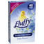 Photo of Fluffy Tumble Dryer Sheets Field Flowers 40 Sheets