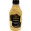 Photo of Maille Dijonnaise Squeezy 230gm