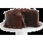 Photo of Gooey Cake Choc Dazzle 6 inch 800g