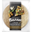 Photo of Bazaar Gourmet Pizza Bases Large Wholemeal 2pk 440g