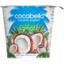 Photo of Cocobella Coconut Yoghurt Natural 500gm