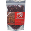 Photo of Egyptian Red - Tea Of The Pharaohs - Infusion - Hibiscus - 100g