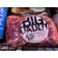 Photo of Firstlight Big Daddy Wagyu Rump Steak 500g