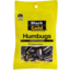 Photo of Black & Gold Humbugs 200gm