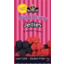 Photo of Sugarless Wild Berry Jellies 90gm