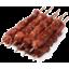 Photo of Tegel Kebabs Honey Soy 20 Pack