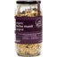 Photo of Real Good Food Muesli - Bircher Muesli (Original)