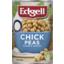 Photo of Edgell Chick Peas 400g