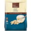 Photo of Sweet William White Chocolate Baking Buttons 300gm