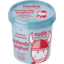 Photo of Nudie Icelandic Yoghurt - Strawberry & Lingonberry 170gm