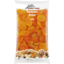Photo of Jcs Dried Apricots 500gm
