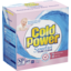 Photo of Cold Power Sensitive Pure Clean, Washing Powder Laundry Detergent, 1kg