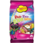 Photo of Joo Joos Sour Party Mix 150g