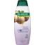 Photo of Palmolive Naturals Hair Shampoo Smooth & Shine Macadamia Oil + Keratin 350ml