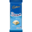 Photo of Cadbury Dream White Chocolate Block 180g