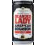 Photo of Bearded Lady Bourbon & Cola 8% 375ml C Ta