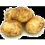 Photo of Nz Potatoes Loose