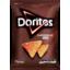 Photo of Doritos Corn Chips BBQ 170g
