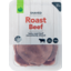 Photo of WW Shaved Roast Beef 120g