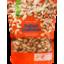 Photo of Homebrand Cashews Salted 500g