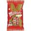 Photo of Maltesers Mini Eggs 125g 125g