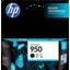 Photo of Hp Ink #950 Black