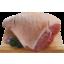 Photo of Pork Leg Roast Bone In
