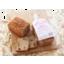 Photo of Naturis Bakery Rice & Sultana Loaf - Gluten Free (Sliced)