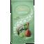Photo of Lindt Lindor Milk Mint Pouch 123g