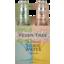 Photo of Fever Tree Tonic Variety Bottles