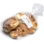 Photo of Bowan Island Bakery Croissant - Butter (3 Pack)