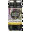 Photo of Always Fresh Sliced Black Olives 235g