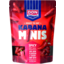 Photo of Don Spicy Hot Kabana Minis 160g