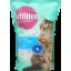 Photo of Smitten Cat Litter Crystal Litter 2kg