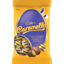 Photo of Cadbury Dairy Milk Caramello Easter Egg Bag 125g