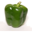 Photo of Capsicum Green Each