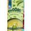 Photo of Vegeta Soup Creamy Pea & Mint 330g